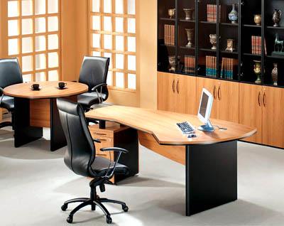 Muebles de hogar a precios bajos muebles a precios de for Muebles precios bajos
